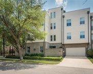 2630 Welborn Street, Dallas image