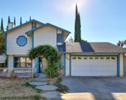 4742  Storrow Way, Sacramento image