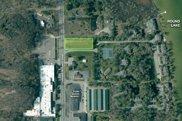 Harbor-Petoskey (M-119) Road, Petoskey image
