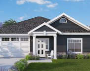 2141 79th Ave SE, Tumwater image