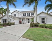 718 Islebay Drive, Apollo Beach image