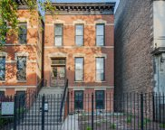 1921 West Evergreen Avenue, Chicago image