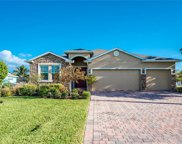 2541 SW 32nd LN, Cape Coral image