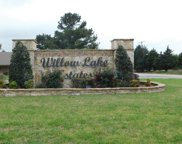 000 Willow, Wills Point image