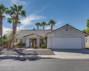 413 CROWN ROYALE Court, Henderson image