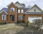 302 Whisper Walk, Fountain Inn image
