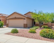 5107 E Roy Rogers Road, Cave Creek image
