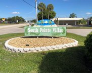 6300 S Pointe BLVD Unit 132, Fort Myers image