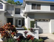 2526 Stony Brook Lane, Clearwater image