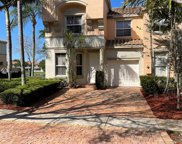 16337 Sw 48th St, Miramar image