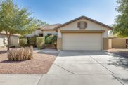 411 W Musket Place, Chandler image