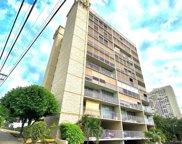 1687 Pensacola Street Unit 705, Honolulu image
