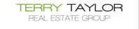 Terry Taylor Real Estate Professional with Silvercreek Realty Group
