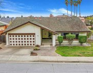 38857 Canyon Heights Dr, Fremont image