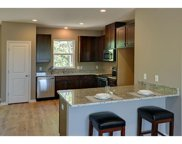 17553 96th  Place N, Maple Grove image