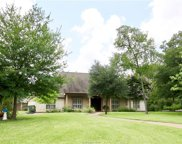 2900 Camille, College Station image