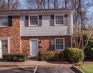 815 Edwards Road, Greenville image