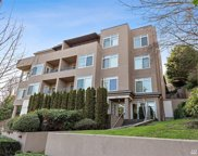 2551 Thorndyke Ave W Unit 305, Seattle image