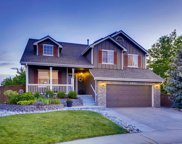 9847 Bucknell Court, Highlands Ranch image
