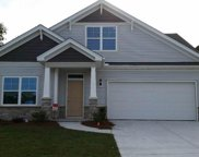 628 Ginger Lily Way, Little River image