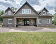 1500 Lafever Ridge Rd, Silver Point image