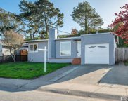 759 Thornhill  Drive, Daly City image
