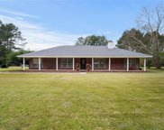 10967 Sky Lane, Fairhope image
