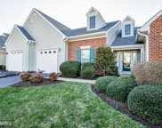 9212 GLASCOW DRIVE, Fredericksburg image
