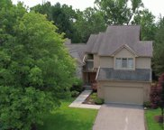 5107 WILLOW POND, West Bloomfield image