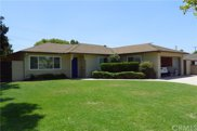 2424 E Commonwealth Avenue, Fullerton image