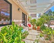 343 Hobron Lane Unit 502, Honolulu image