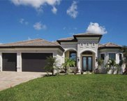 1046 NW 39th AVE, Cape Coral image