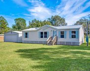 2553 Forest Park St, Bunnell image