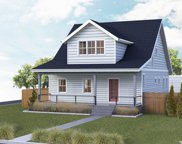 219 South 2 Nd Avenue, Superior image