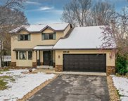 12565 Everest Trail, Apple Valley image