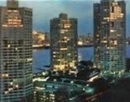 7000 Blvd East, Guttenberg image