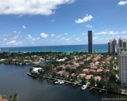 19355 Turnberry Way Unit #23A, Aventura image