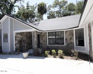 3025 CYPRESS CREEK DR East, Ponte Vedra Beach image