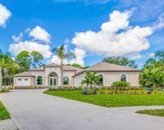 984 Easterwood, Palm Bay image