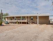 4119 N Flowing Wells, Tucson image