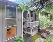 3248 80th Ave SE Unit 1, Mercer Island image