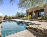 29213 N 148th Street, Scottsdale image
