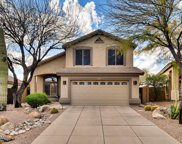 10312 E Raintree Drive, Scottsdale image