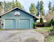 21921 SE 237th St, Maple Valley image