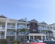 1100 Louise Costin Ln. Unit 1412, Murrells Inlet image