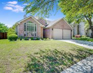 4820 Misty Ridge Drive, Fort Worth image