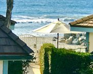2340 Rue Des Chateaux, Carlsbad image