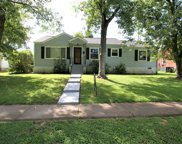 1508 Cleves St, Old Hickory image