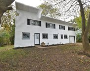 987 Wehrle  Drive, Amherst-142289 image