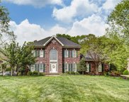 7409  Olde Sycamore Drive, Mint Hill image